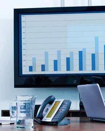 Financial Consultancy license in UAE