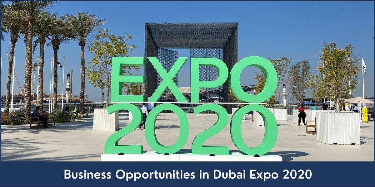 comprehensive guide about Expo 2020 Dubai UAE