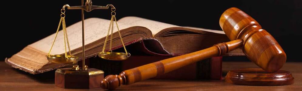 Legal Procedure to start a new business in UAE