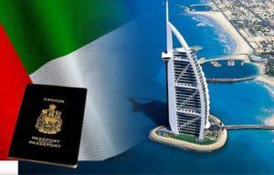 Dubai-Visa-Services-min (1)