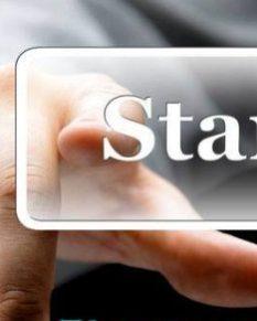 start new business in Dubai