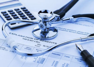 Health Insurance Dubai