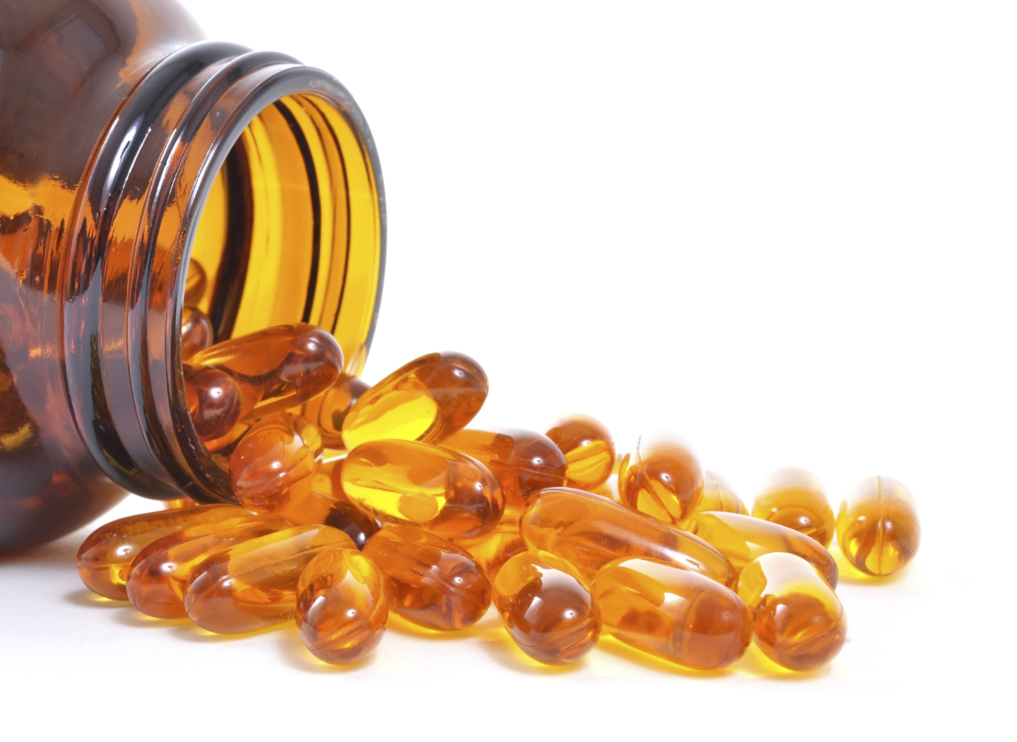 health supplements registration in Dubai
