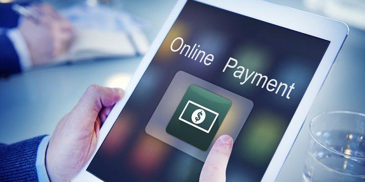 Payment Service Provider License In Dubai