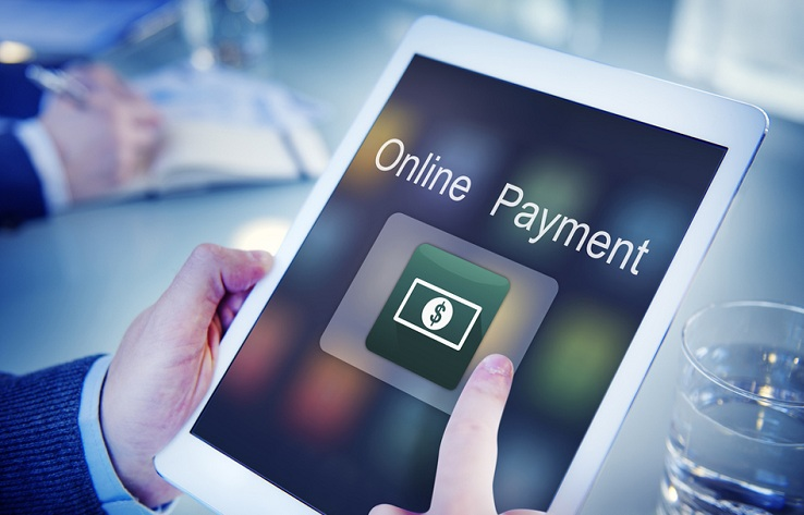 Payment Service Provider License In Dubai