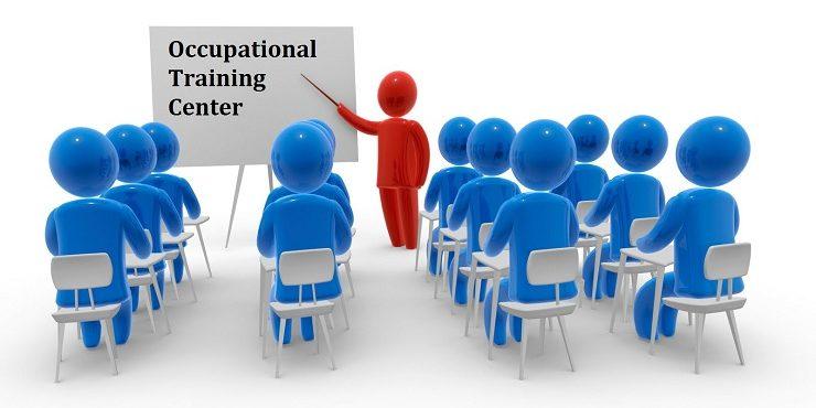 Start Occupational Training Center in Dubai