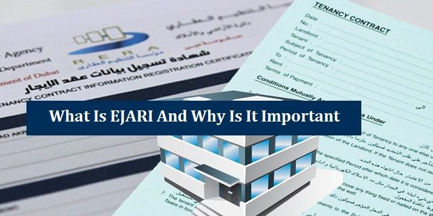 What Is EJARI And Why Important