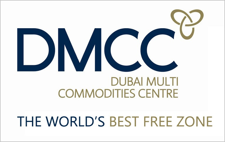 Dmcc World's Best Freezone