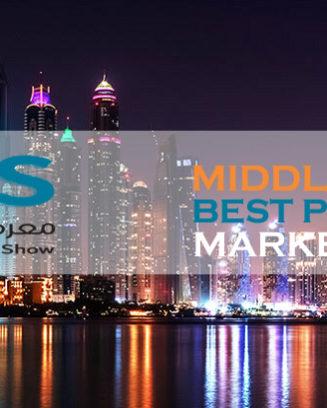 Dubai IPS – Best Property Marketplace