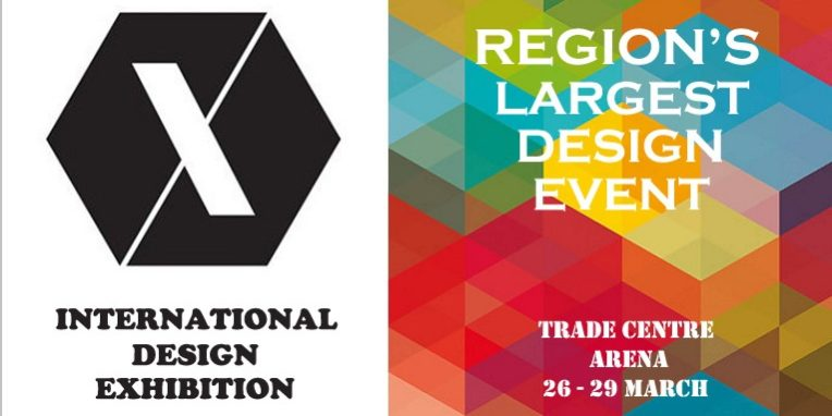 INDEX – Region's Largest Design Event
