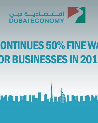 RIZ & MONA BLOG : Top Business Setup Consultants in Dubai
