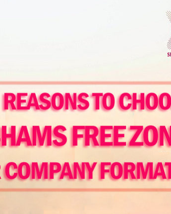 10 Reasons to choose shams fz company formation