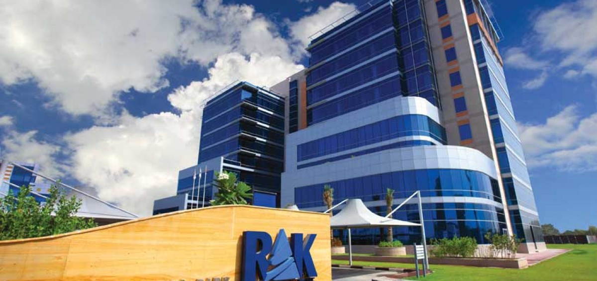 RAK offshore company setup
