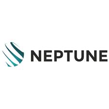 neptune ventures