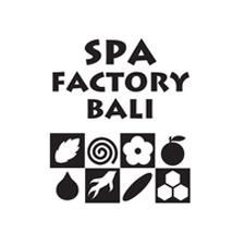 spa factory bali