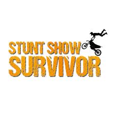 stunt show survivor