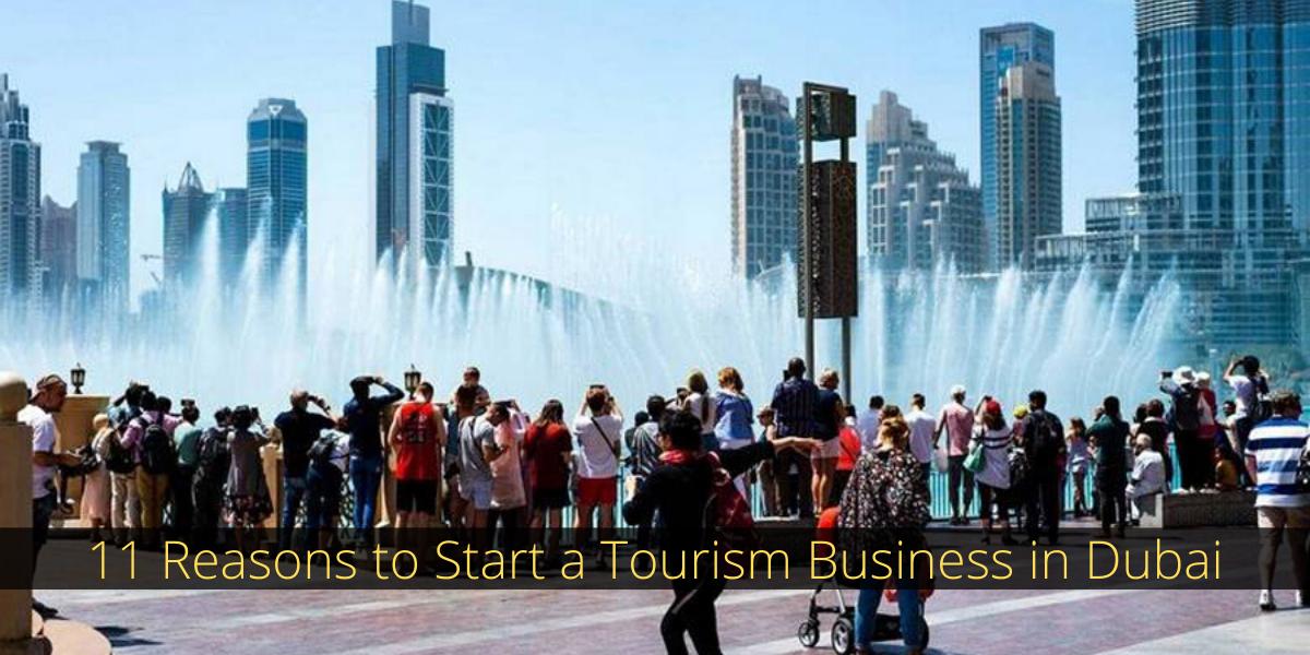 tourism-in-dubai