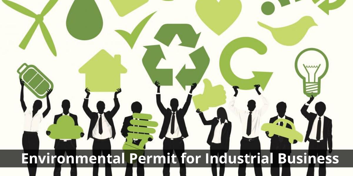 environmental-businesses