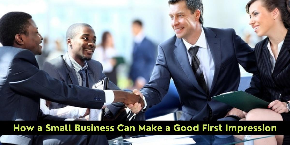small business dubai