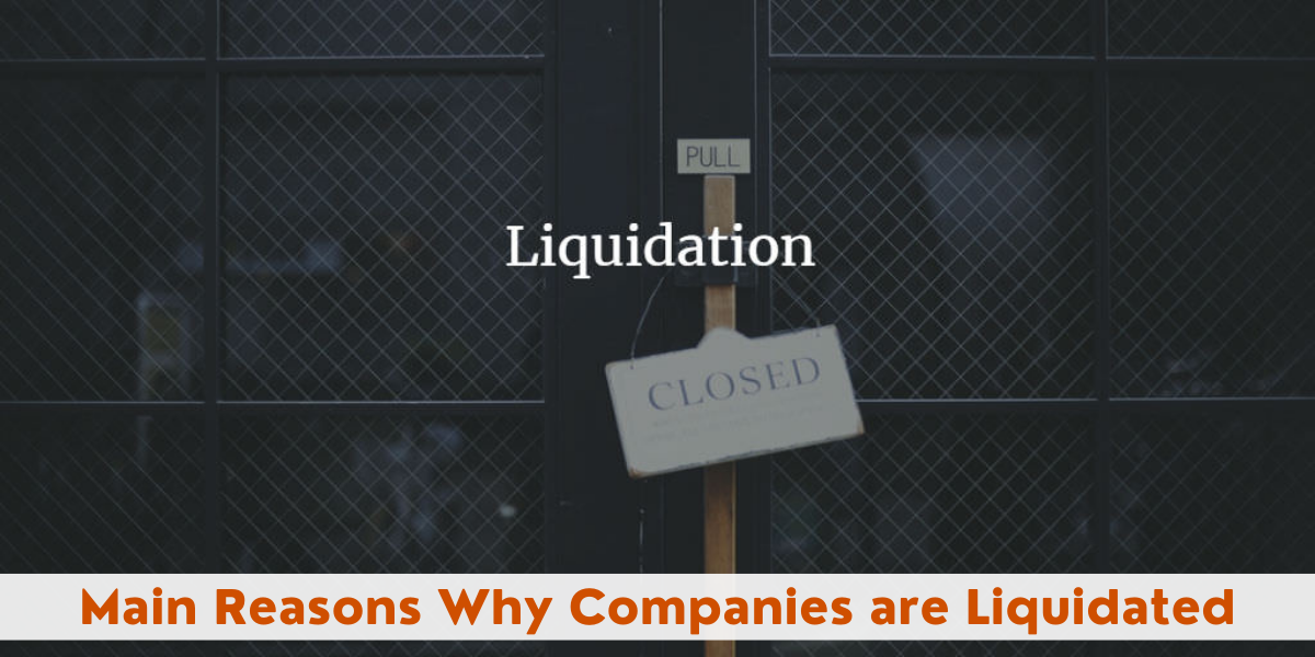 company liquidation uae