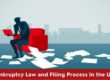 Bankruptcy Law UAE