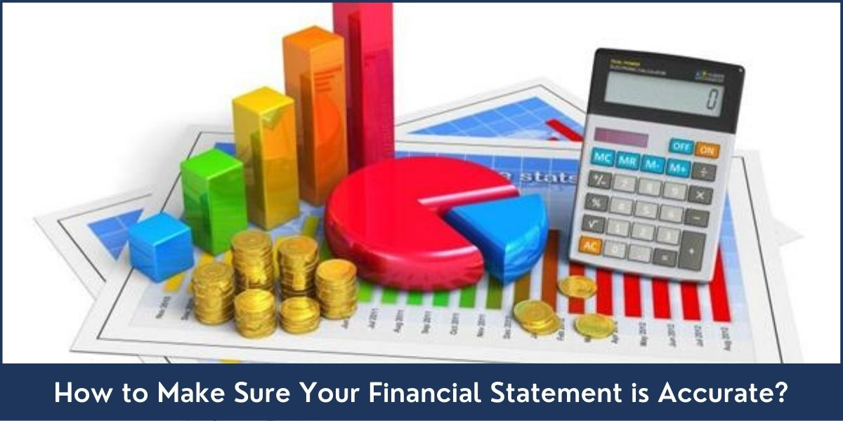 Financial Statement Accuracy