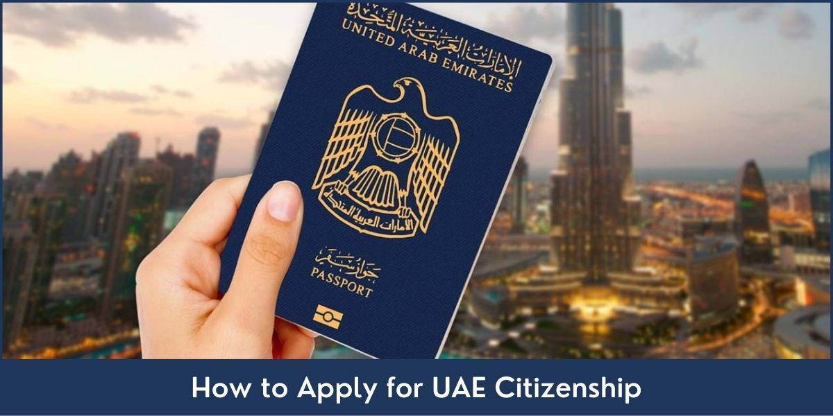 how to apply for uae nationality