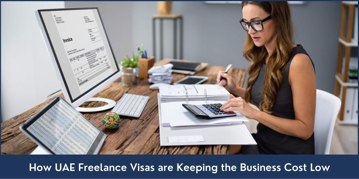 Importance of Freelancers for Businesses
